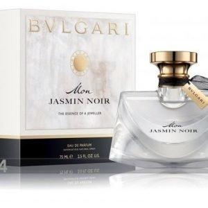 Bvlgari Bvlgari Mon Jasmin Noir Edp 75ml