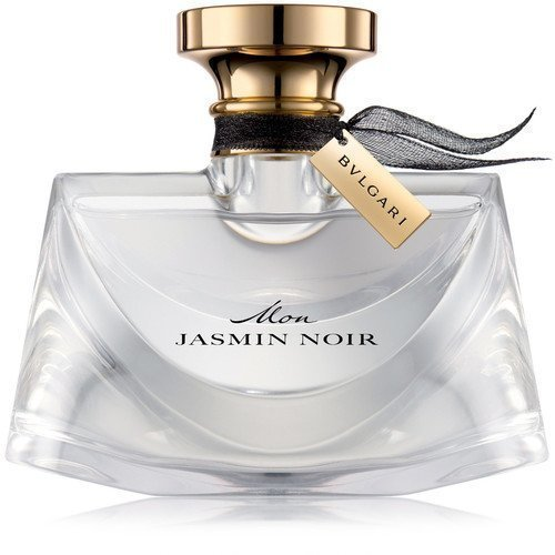 Bvlgari Mon Jasmin Noir EdP 50 ml