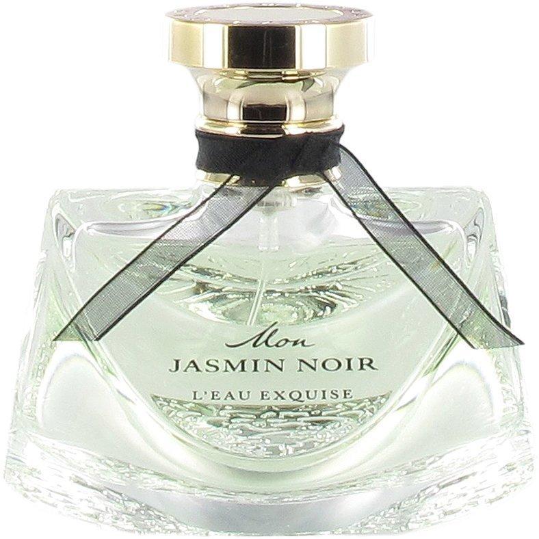Bvlgari Mon Jasmine Noir L'eau Exquise EdT EdT 50ml