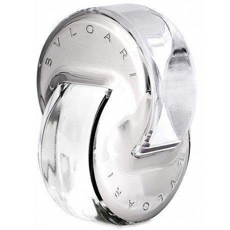 Bvlgari Omnia Crystalline EdT 40 ml