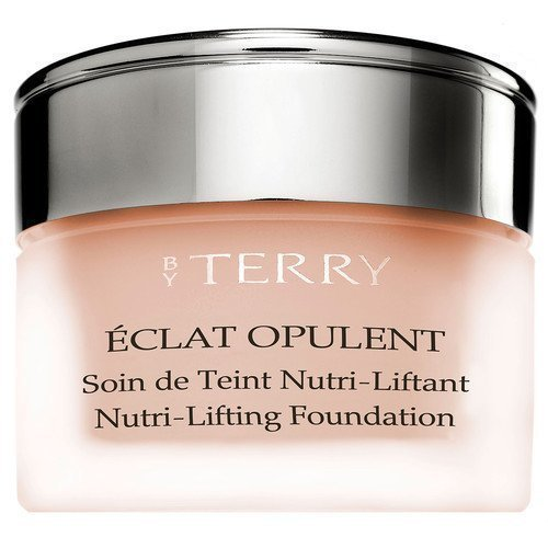 By Terry Êclat Opulent 10 Nude Radiance