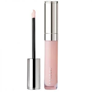 By Terry Baume De Rose Flaconnette 7 Ml