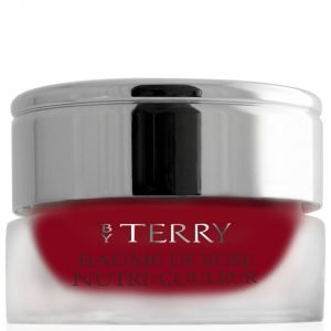 By Terry Baume De Rose Nutri-Couleur Lip Balm 7g Various Shades 4. Bloom Berry