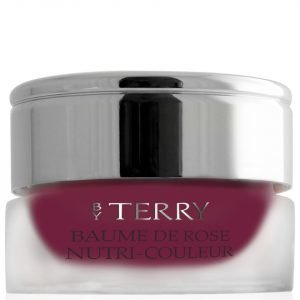 By Terry Baume De Rose Nutri-Couleur Lip Balm 7g Various Shades 5. Fig Fiction