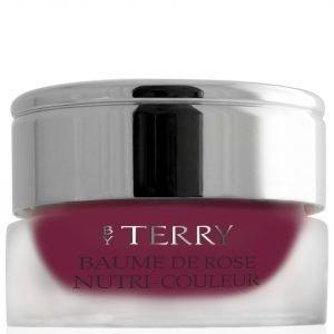 By Terry Baume De Rose Nutri-Couleur Lip Balm 7g Various Shades 5. Fig Fiction