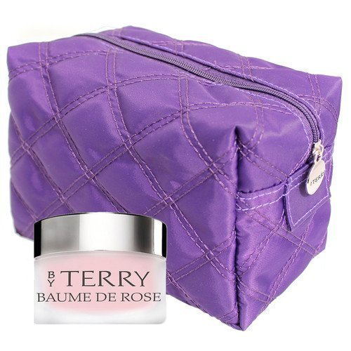 By Terry Baume de Rose GWP