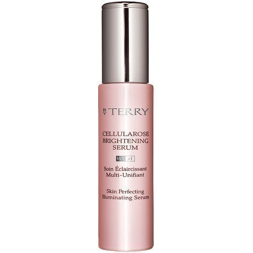 By Terry Cellularose Brightening Serum