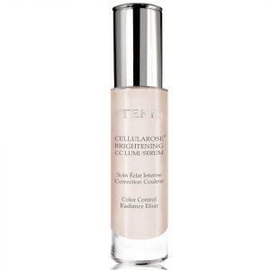 By Terry Cellularose Cc Serum 30 Ml Various Shades No.1 Immaculate Light