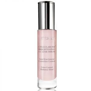 By Terry Cellularose Cc Serum 30 Ml Various Shades No.2 Rose Elixir