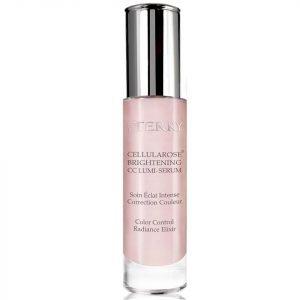 By Terry Cellularose Cc Serum 30 Ml Various Shades No.2 Rose Elixir