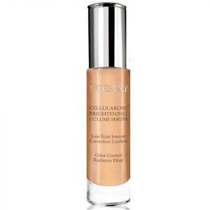 By Terry Cellularose Cc Serum 30 Ml Various Shades No.3 Apricot Glow