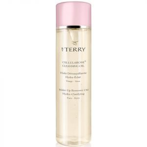By Terry Cellularose Cleansing Oil 150 Ml
