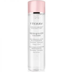 By Terry Cellularose Micellar Water Cleanser 150 Ml