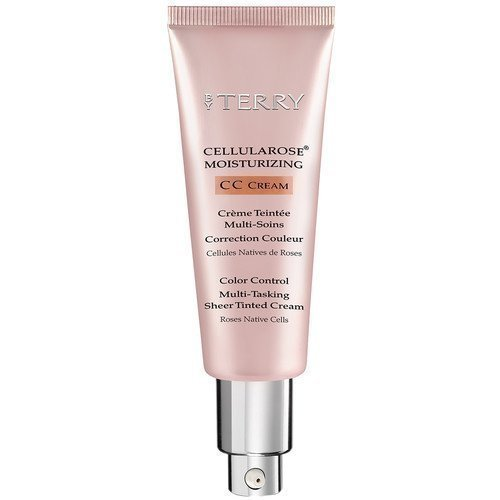 By Terry Cellularose Moisturizing CC Cream Nude