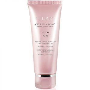 By Terry Cellularose Nutri-Pure 125 Ml