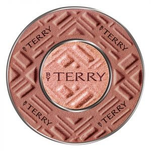 By Terry Compact-Expert Dual Powder Amber Light 5 G