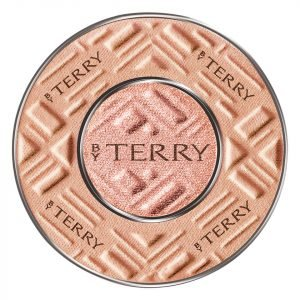 By Terry Compact-Expert Dual Powder Apricot Glow 5 G
