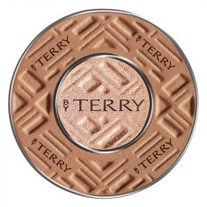 By Terry Compact-Expert Dual Powder Beige Nude 5 G