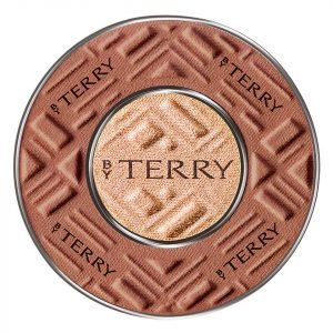 By Terry Compact-Expert Dual Powder Choco Vanilla 5 G