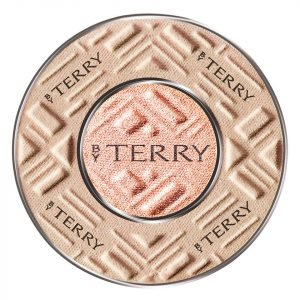 By Terry Compact-Expert Dual Powder Ivory Fair 5 G