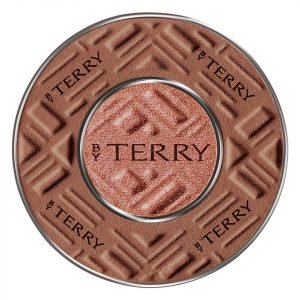 By Terry Compact-Expert Dual Powder Mocha Fizz 5 G
