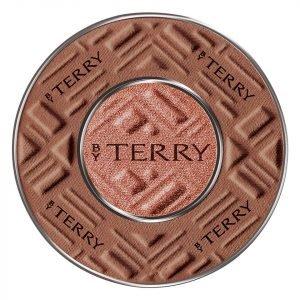 By Terry Compact-Expert Dual Powder Mocha Fizz 5 G