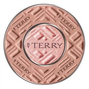 By Terry Compact-Expert Dual Powder Rosy Gleam 5 G