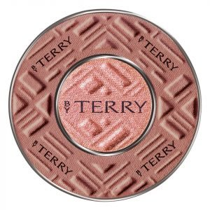 By Terry Compact-Expert Dual Powder Sun Desire 5 G