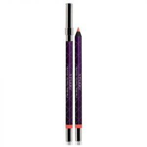 By Terry Crayon Lèvres Terrybly Lip Liner 1.2g Various Shades 5. Baby Bare