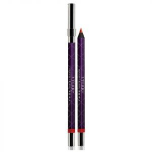 By Terry Crayon Lèvres Terrybly Lip Liner 1.2g Various Shades 6. Jungle Coral