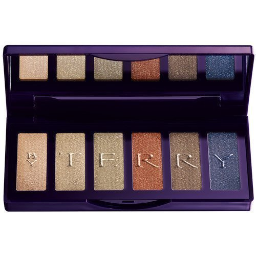 By Terry Eye Designer Palette Forest Desire