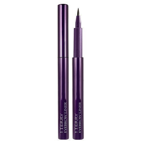 By Terry Eyebrow Liner 2 Brown