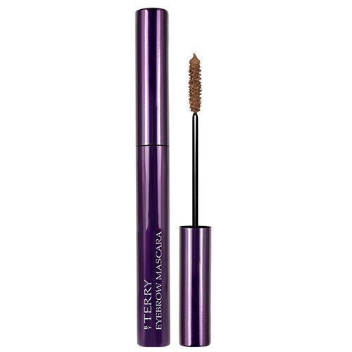 By Terry Eyebrow Mascara 4 Dark Brown