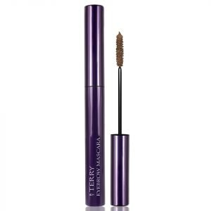 By Terry Eyebrow Mascara 4.5 Ml Various Shades 1. Highlight Blonde