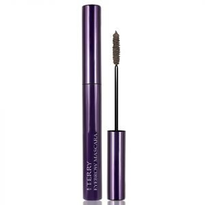 By Terry Eyebrow Mascara 4.5 Ml Various Shades 2. Medium Ash