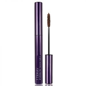 By Terry Eyebrow Mascara 4.5 Ml Various Shades 3. Sheer Auburn