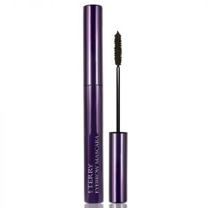 By Terry Eyebrow Mascara 4.5 Ml Various Shades 4. Dark Brown