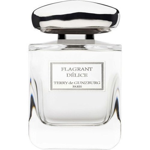 By Terry Flagrant Délice Eau de Parfum 100 ml