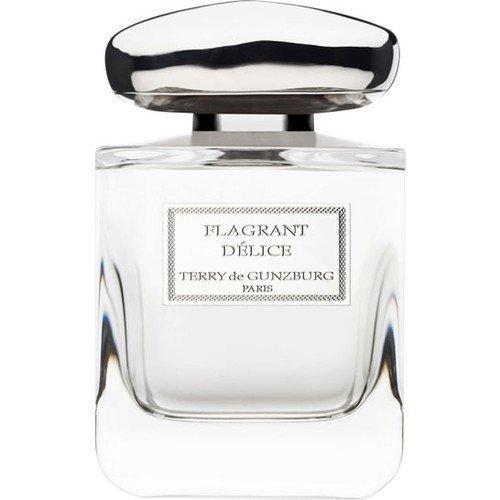 By Terry Flagrant Délice Eau de Parfum 100 ml