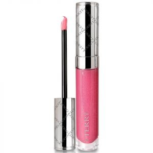 By Terry Gloss Terrybly Shine Lip Gloss 7 Ml Various Shades 4. Pink Lover