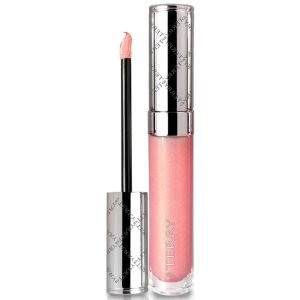 By Terry Gloss Terrybly Shine Lip Gloss 7 Ml Various Shades 7. Floral Paradise