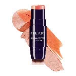By Terry Glow-Expert Duo Stick No.1 Amber Light 7.3 G