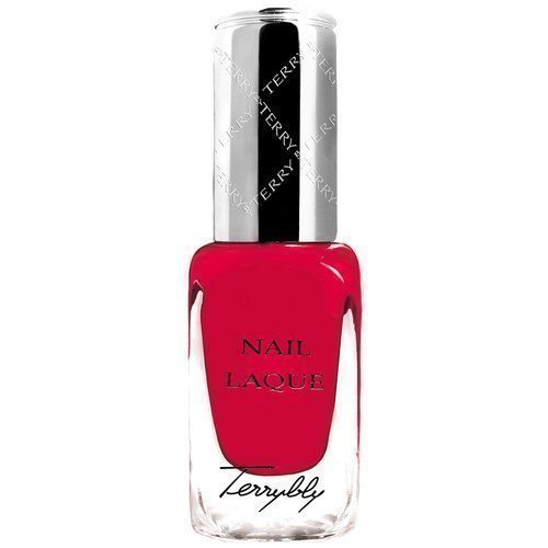 By Terry High-Shine Smoothing Lacquer Famous Fuchsia