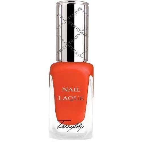 By Terry High-Shine Smoothing Lacquer Meli-Melon