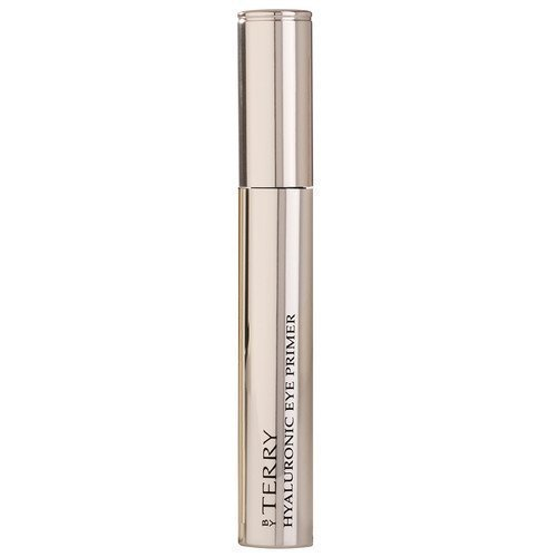 By Terry Hyaluronic Eye Primer Light
