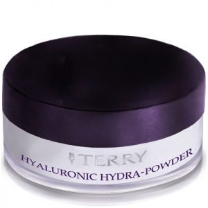 By Terry Hyaluronic Hydra-Powder 10 G
