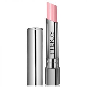 By Terry Hyaluronic Sheer Nude Lipstick 3g Various Shades 1. Bare Balm