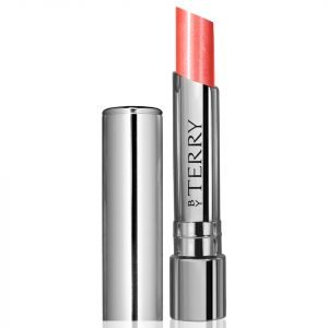 By Terry Hyaluronic Sheer Nude Lipstick 3g Various Shades 2. Innocent Kiss