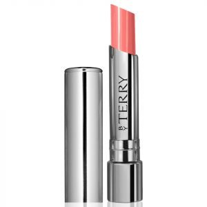 By Terry Hyaluronic Sheer Nude Lipstick 3g Various Shades 3. Nude Pulp