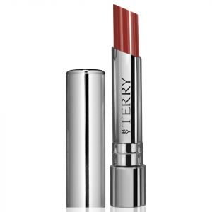 By Terry Hyaluronic Sheer Nude Lipstick 3g Various Shades 5. Flush Contour